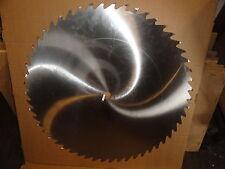 660 New Circular Plate Saw
