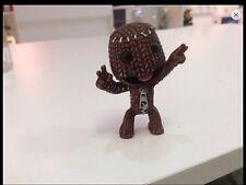 LittleBigPlanet SACK BOY PS3 PSP TOY figure figurine  LBP 2 Little Big planet
