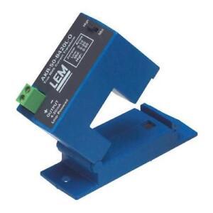 1 x LEM AK Series Current Transducer, Supply Voltage 150V ac, 50-60Hz, Panel Mou
