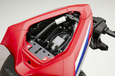 Genuine Honda CBR1000RR-R Fireblade toma de alimentación USB - 08ESY-MKR-USB