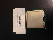 Processore Intel Pentium e6550 2.33ghz Core 2 DUO 1333 FSB sla9x CPU LGA 775