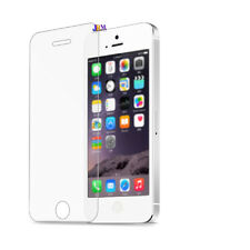iphone 5 I Phone 5G Plus 9H Tempered Glass Front LCD Screen Protection Protector