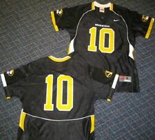 Missouri Tigers NCAA Jerseys  d7a5d433b