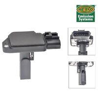 Herko Mass Air Flow Sensor MAF203 For Ford Mercury Escape Taurus Mariner 99-07
