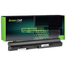 6600mAh Akku für HP 4320t Mobile Thin Client