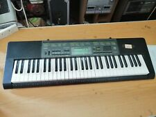 Casio CTK-2200 electric keyboard 61 keys  (364)