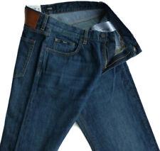 HUGO BOSS Jeans W32/L34 MAINE1, 50260625, REGULAR FIT