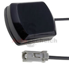GPS Antenna Satnav Hrs for Pioneer Avic D1 D2 D3 X1R X1BT X3 HD3 Z1 Z3 900 DVD
