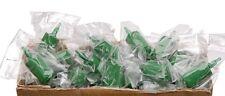 Penn Plax Air Stone Bulk Pack, 80 Piece Box, AS6B