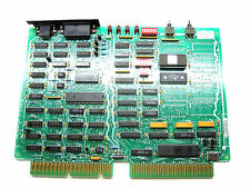 NEW GE FANUC IC600CB536M CONTROL MODULE TYPE 2