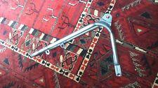 vintage norton plunger rear loop stay
