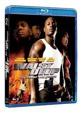 "Blu-ray neuf sous blister ""WAIST DEEP"""