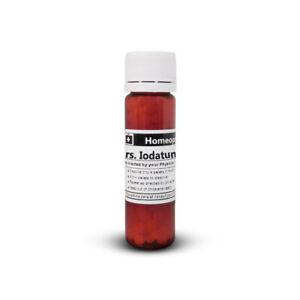 ARSENICUM ALBUM in 6C 30C 200C or 1M Homeopathic Remedies Homeopathy Medicines