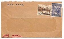L83 1949 Mozambique (Note: IOE Value Usage) Cover