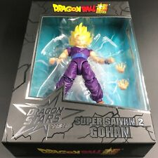 Gashapon Dragon ball Super ZAMASU Lego Compatibile Minifigures DBZ FIGURINE 24