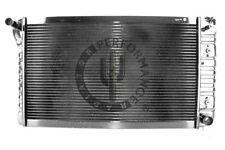 Radiator PERFORMANCE RADIATOR 168