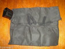 [B&D] [5140125-95] Black&Decker Shoulder Bag, Replaces:5140117-99, Model: BV3100