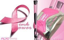 Lady Golf Club PINK Petite #3 Fairway Wood Womens Ladies BREAST CANCER AWARENESS