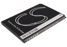 Premium Battery for Samsung Galaxy Note II, SHV-E250S, GT-N7100, Galaxy Note 2
