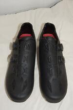 Planet X Road Shoes Size 47 12 Carbon Cycling Bike