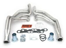 Exhaust Header-Power Steering, Auto Trans, Power Brakes fits 62-63 Chevy II 4.6L
