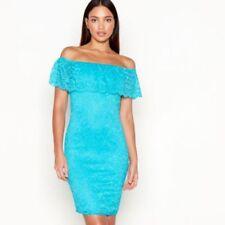 b56404ed7b61b Women s Julien Macdonald Clothing
