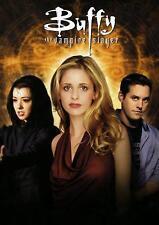 Buffy The Vampire Slayer 11inx17in Mini Poster #04