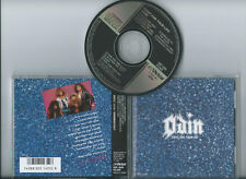 ODIN – FIGHT FOR YOUR LIFE  (without  OBI) JAPAN FIRST PRESS ORIGINAL CD