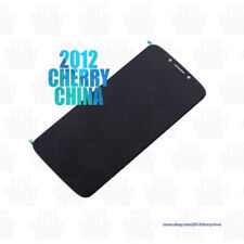 For Motorola Moto E5 Plus XT1924-7 XT1924-6 LCD Display Touch Screen Digitizer
