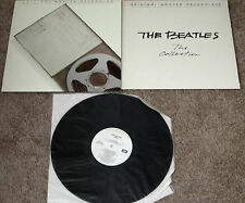 The Beatles-Help!-MFSL 1/2 Speed Vinyl LP Mfg. Japan