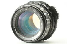 *EXCELLENT++++* Pentax SMC Takumar 6x7 105mm F2.4 Lens for 67 67II from Japan