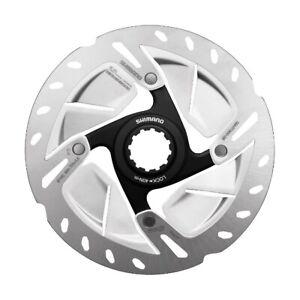 Shimano Ultegra R8000 Center Lock Disc Brake Rotor 160mm RRP £50