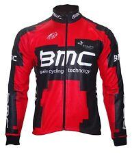 BMC WINTER THERMO JACKE - Gr.S,M,L,XL,XXL- NEU - !!!  BWTJ BWTJ BWTJ BWTJ
