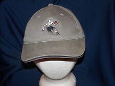 trucker hat baseball cap AND 1 BASKETBALL retro rare vintage quality cool nice