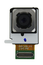 NEW GENUINE SAMSUNG GALAXY S7 G930F 12MPIXEL REAR CAMERA MODULE GH96-09521A (A7)