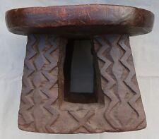 Tabouret Sur Sur Ebay Ebay AfriqueAchetez Tabouret Sur Tabouret AfriqueAchetez AfriqueAchetez ulFcTK31J