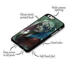Étuis, housses et coques noirs iPhone X en métal pour téléphone mobile et assistant personnel (PDA)
