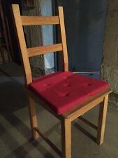 Ikea küchentisch mit stühlen