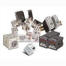 Omron Automation NJ1019000 US Authorized Distributor