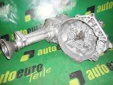 Getriebe VW Transporter T4  CRN 2.4 Diesel