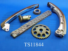 Engine Timing Set-DOHC, Eng Code: 1ZZFE Preferred Components TS11844