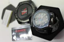 BNIB CASIO G-Shock GWN1000B-1B Gulfmaster Master of G Ocean Concept Wristwatch
