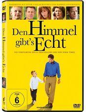 Den Himmel gibt's echt DVD NEU OVP gibt es
