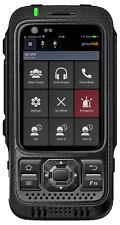 SY580 (TELO TE580) 3G/4G LTE NETWORK RADIO