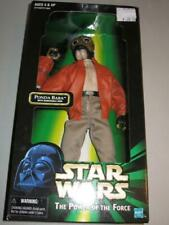 Star Wars 12 Inch Action Collection Power of Force POTF Ponda Baba  NEW