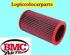 FILTRO ARIA SPORTIVO IN COTONE LAVABILE ORIGINALE BMC FB 154/06 TUNING RACING