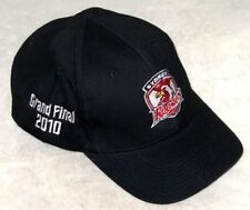SYDNEY ROOSTERS 2010 NRL GRAND FINAL OFFICIAL HAT