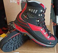 KAYLAND APEX GTX BLACK RED
