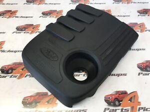 Ford Ranger 2.2 engine cover 2012-2019