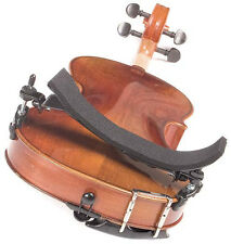 "Bonmusica 16"" Viola Shoulder Rest - FRIENDLY SERVICE!"